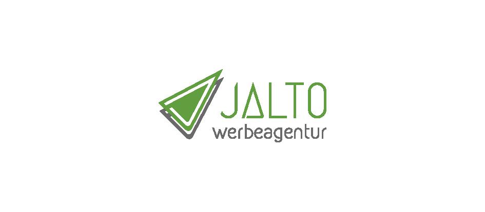JALTO Werbeagentur Werbeagentur in Sulzbach-Rosenberg